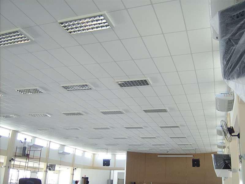 Projetos acústicos para auditórios