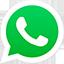 Whatsapp Sexto Sentido