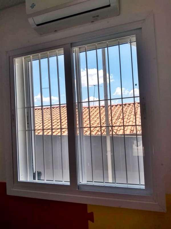 Soluções acústicas para apartamento