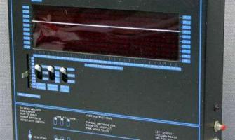 Medição acústica