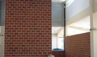 Projeto acustico residencial